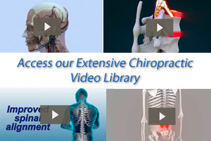 Access Chiropractic Videos
