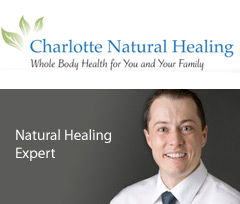 Insurance plans we accept | Charlotte NC Chiropractor and