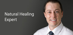 Dr Jewremy - Natural Healing Expert